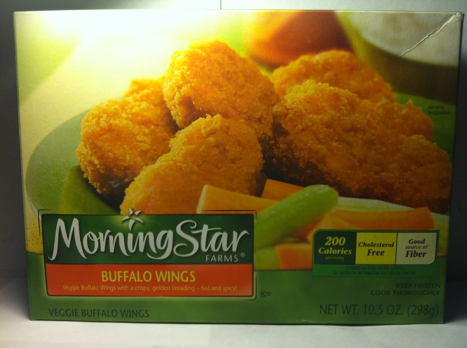 Morning Star Pics German Milf Pics