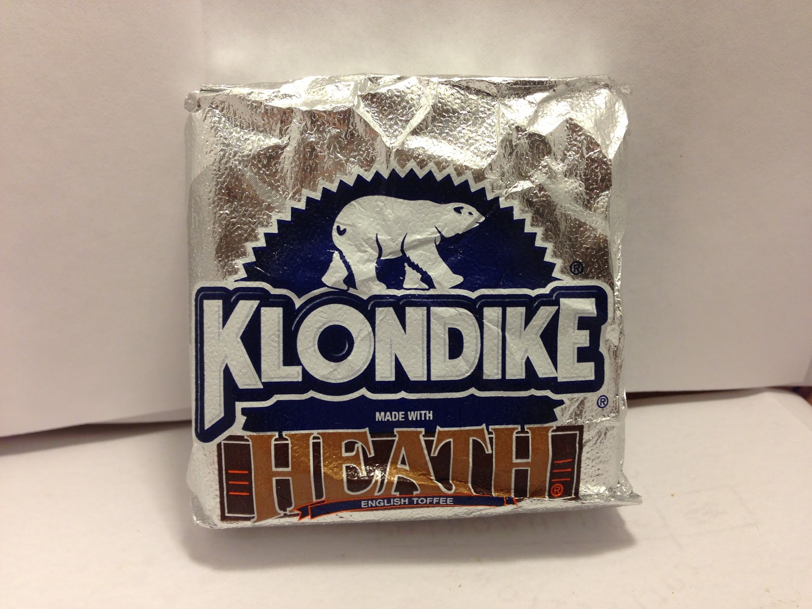 Review: Klondike Heath...