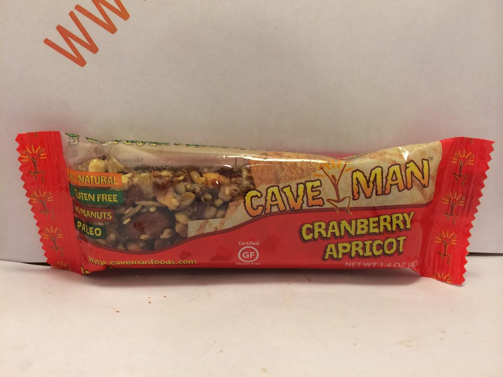 Caveman Food Bars : Sunflower seeds « crazy food dude